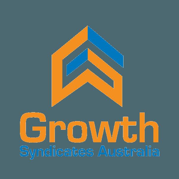 Growth Syndicates Australia