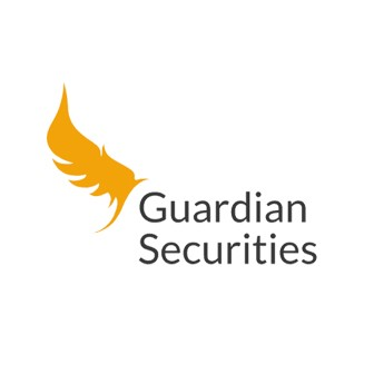 Securities Licence (AFSL) and PDS Issuer