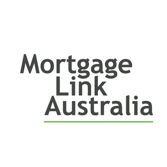 Mortgage & Finance Specialists