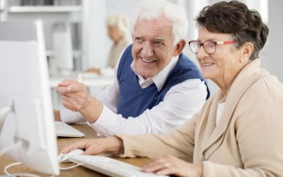 The Three 'R's of Retirement