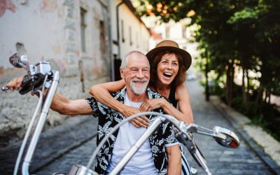 Want to be able to spend 53% more when you retire?
