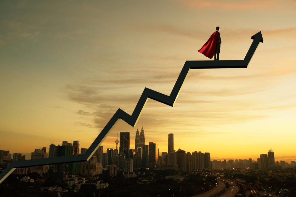 12 ways to go from property zero to portfolio hero